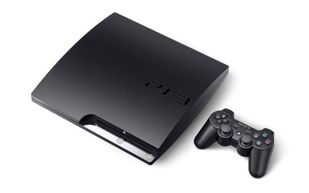 375216_consola-sony-playstation-3-slim-320gb-black-joc-fifa-2011
