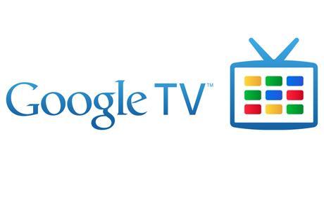 Google_TV_Logo_Hor_1733721c