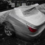 cars-cut-in-half-for-lower-import-tax-2