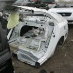 cars-cut-in-half-for-lower-import-tax-4
