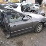 cars-cut-in-half-for-lower-import-tax-5