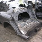 cars-cut-in-half-for-lower-import-tax-6