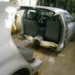 cars-cut-in-half-for-lower-import-tax-7