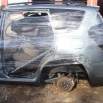 cars-cut-in-half-for-lower-import-tax-8