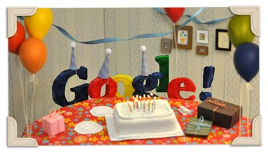 Googles_13th_Birthday-2011-hp
