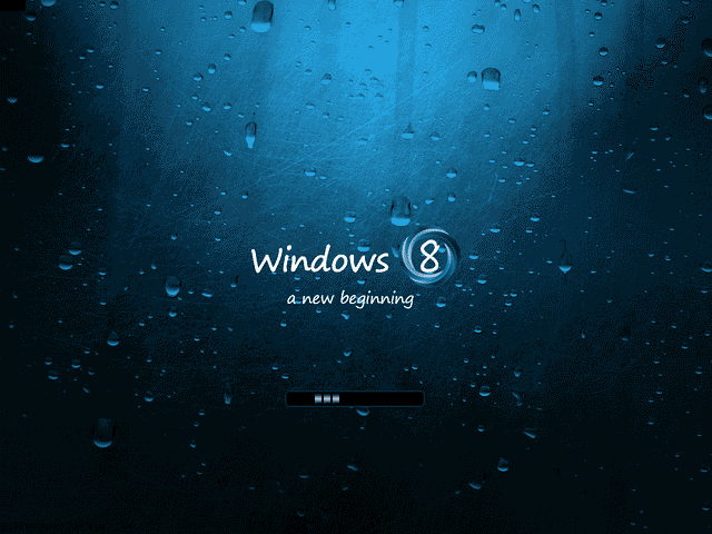 Windows-8-Aquatic_by_yanomami