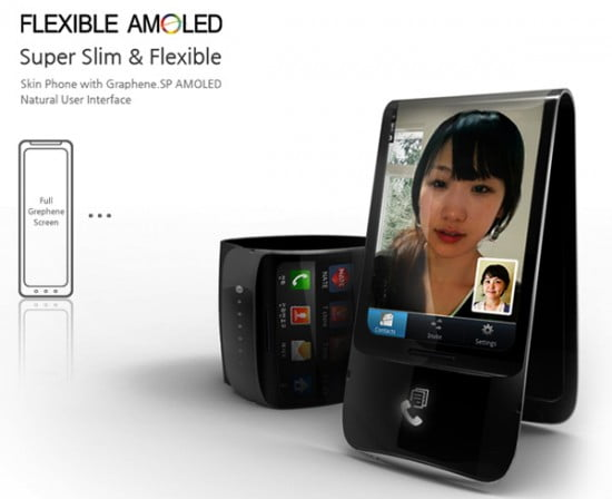 android_flexi6-550x448