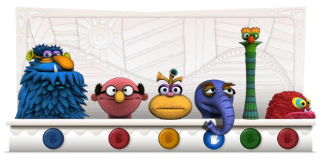 google-doodle-muppets