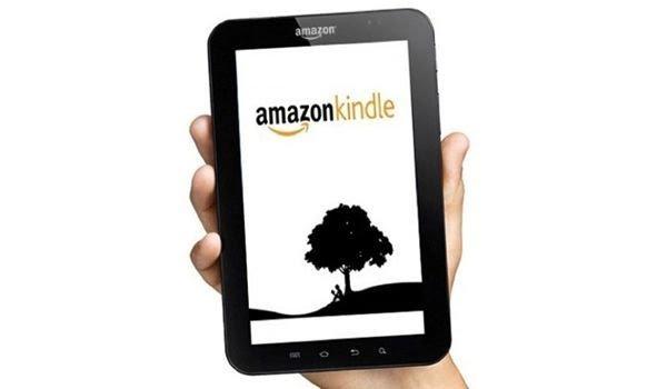 tableta-amazon