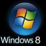 Windows 8 va porni in 8 secunde