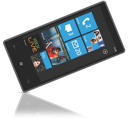 windows-phone-7-mango-update1