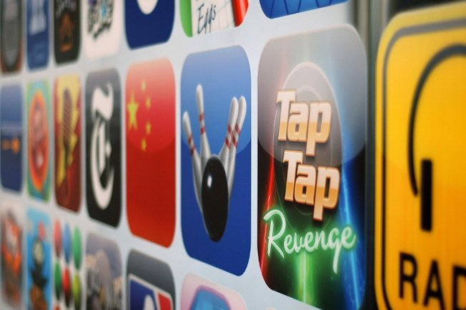 apple-app-store110707125242