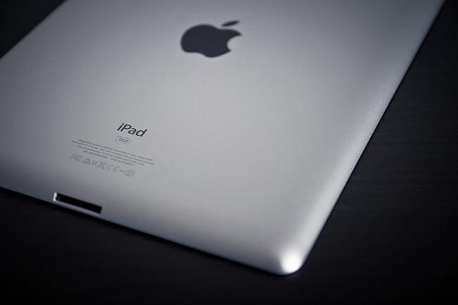 apple-ipad-2-2110922125926