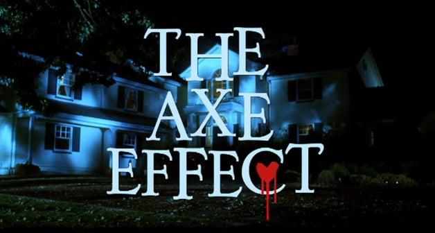 axe-effect