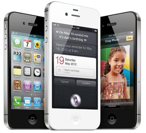 iphone4s3upphotosirisprgbdprint-13177544153