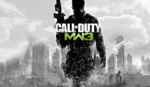 lrg_1306267570-call_of_duty_modern_warfare_32