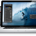 Apple upgradeaza linia de laptop-uri MacBook Pro