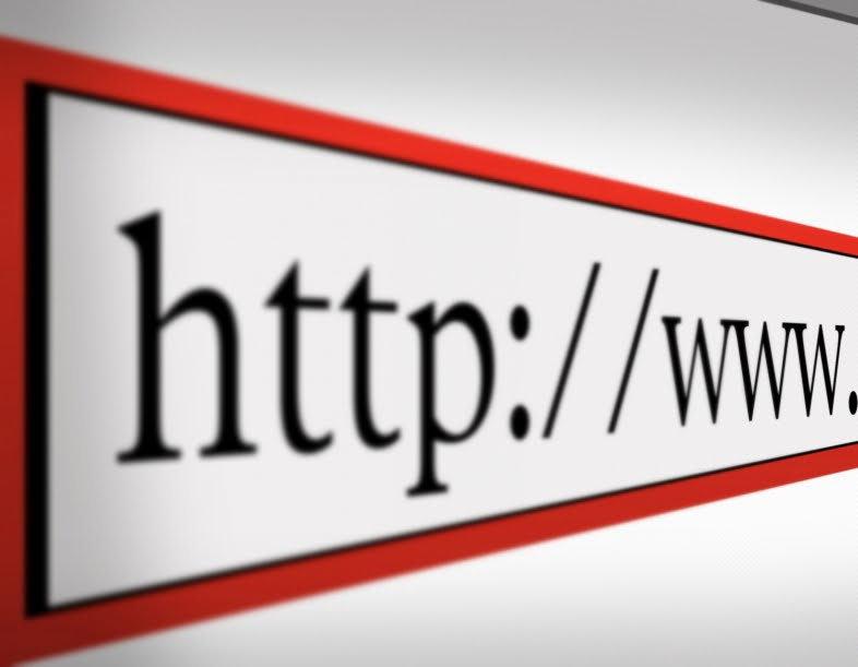 news-new-website