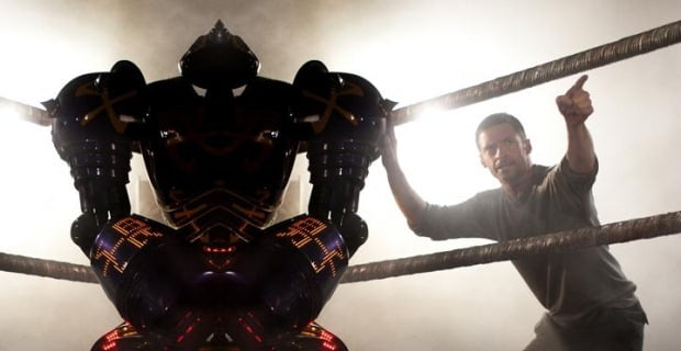 trailer-real-steel-header