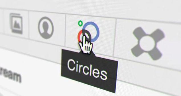 reclama-google+