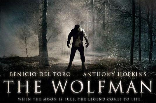 the_wolfman_poster_m