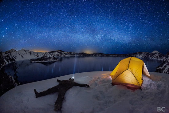 Cum sa fotografiezi stelele 5761839868_9a9eb1e306_z