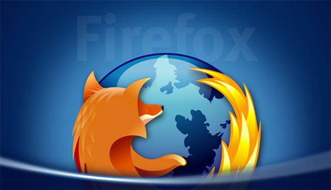 Firefox4_011