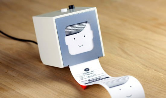 Little-Printer-580x326