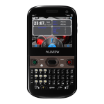 "Allview lanseaza un telefon ""all-inclusive"""