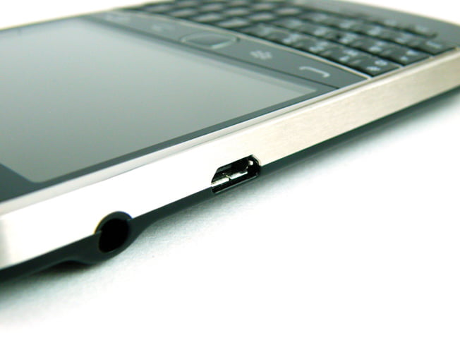 blackberry-bold-9900110916212045