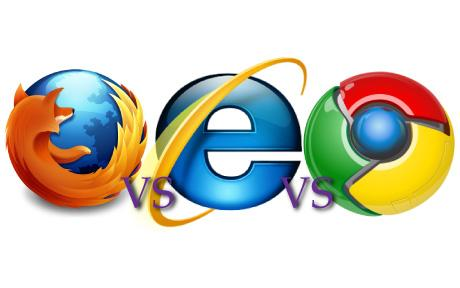 browser-wars_1734382c