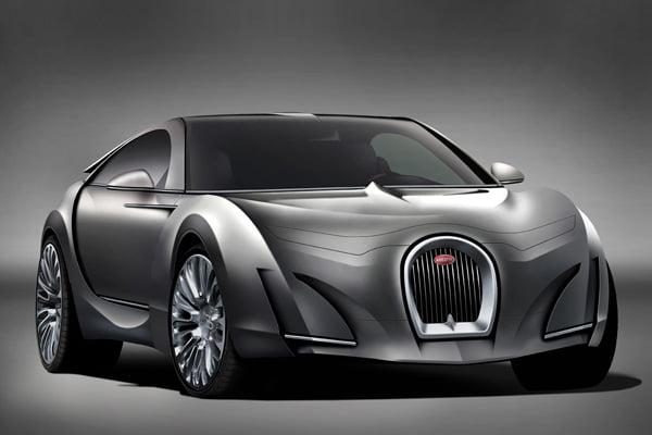 bugatti_super_sedan_01