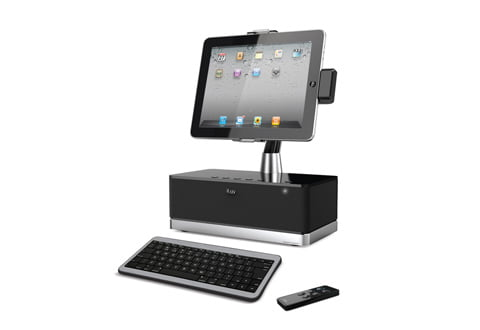 m680423_200382-iPad-Multimedia-Dock-p1