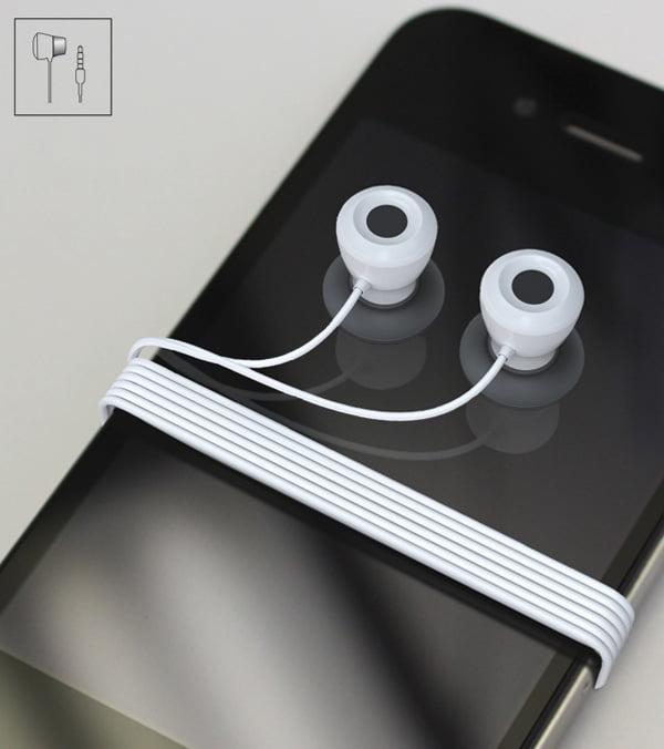octopus_earphones