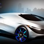 Volkwagen Outside, un concept spectaculos