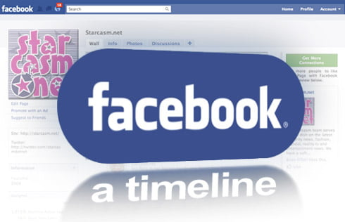 Facebook-Timeline-theme-profile