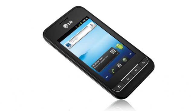 LG-Optimus2-645x366