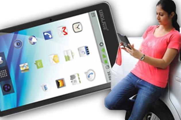 aakash-ubislate-tablet-051011