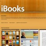 Apple a lansat iBooks 2
