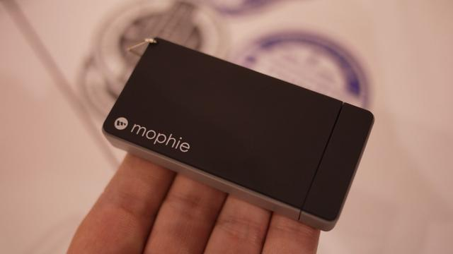 mophie-juice-pack-1