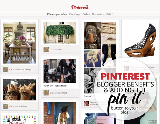 pinterest-button1