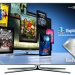 Fashion TV, pe televizoarele Samsung Smart TV