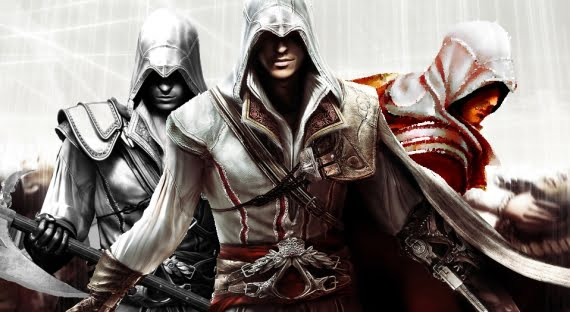 After-Brotherhood-Assassins-Creed-3