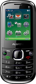 Allview-M6-Stark_3