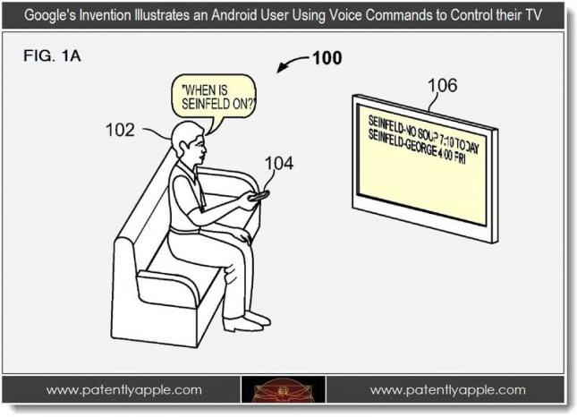 Google-TV-Remote-645x466
