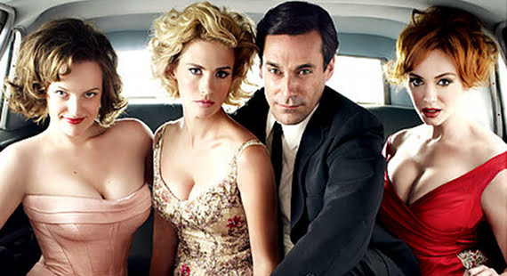 Mad-Men-Season-5-Teasers-Trailers