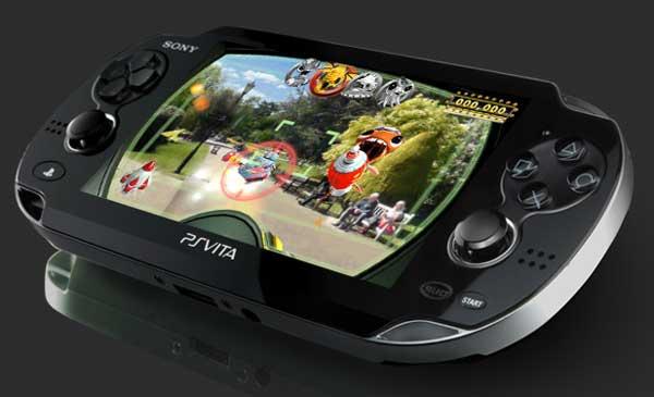 Sony-Playstation-Vita-Ps-Vita