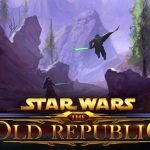 Star Wars. The Old Republic, cel mai vandut joc din 2012