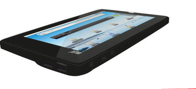 aakash-tablet-2
