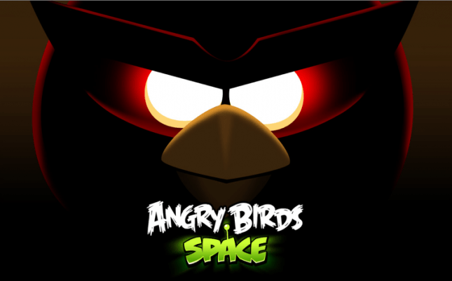 angrybirds-space-645x402
